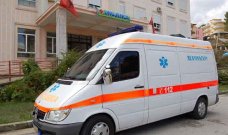 Ambulanca1