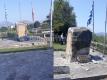 Dhunohet Memoriali 3