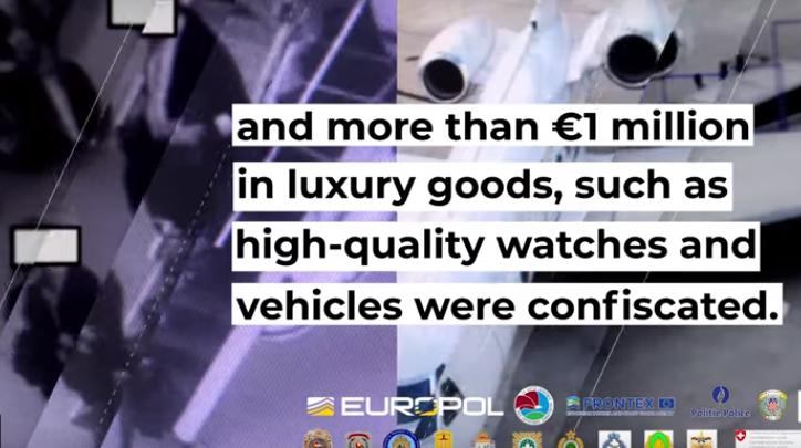 Europol 724x405