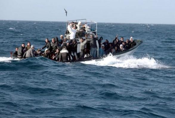 Largea Emigrantet1375008660 587x396