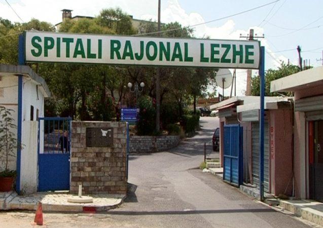 Lezhe Spitali 637x450