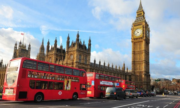 Londra1