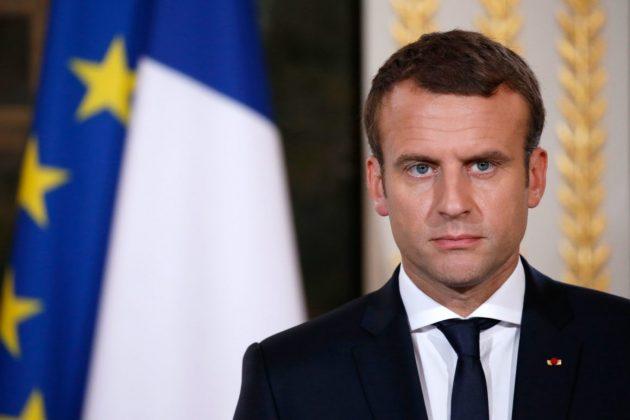Macron157x105 1160x773 630x420