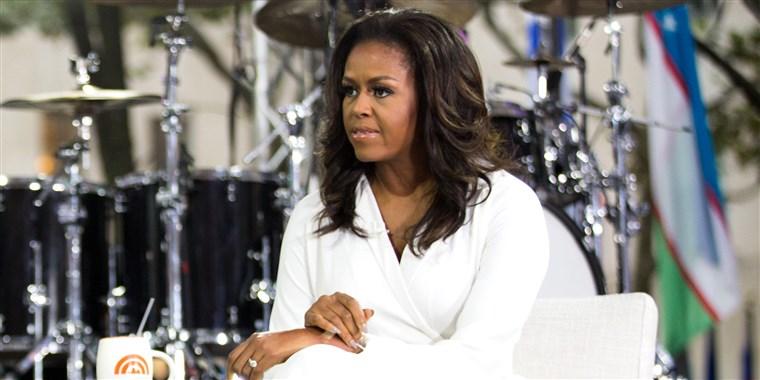 Michelle Obama Today Main 181011 Mc 0945 129e85997541e17c6865d024d0d9f505.fit 760w