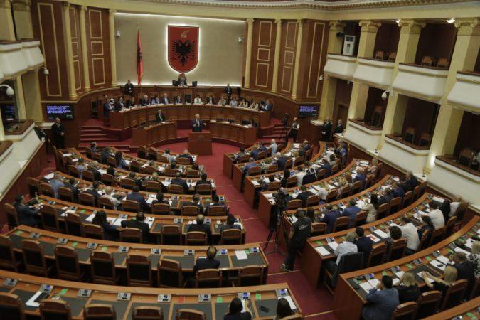 Parlament 8 Korrik (1)