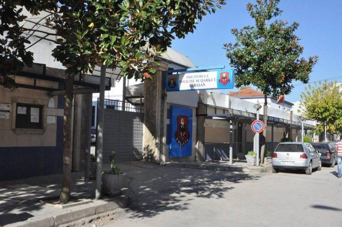 Policia Elbasan 678x450