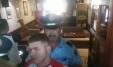 Policia Lokali 1