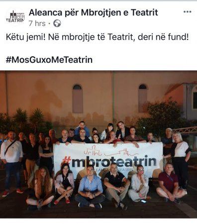 Teatri1