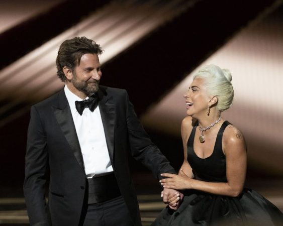 The 91st Oscars Broadcasts Live On Sunday Feb 24 At The News Photo 1127226686 1551120730