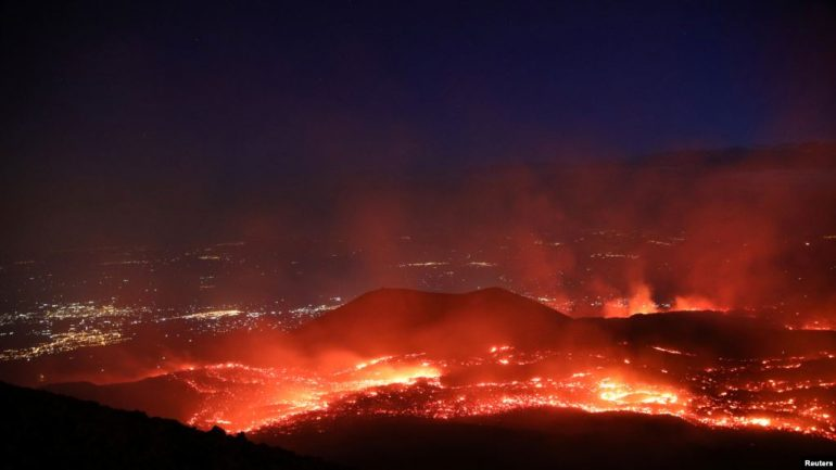 Vullkani1