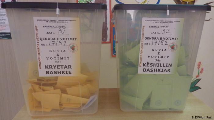 Zgjedhjet1