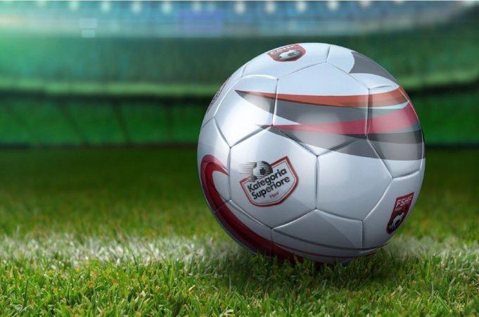 4. Superliga Kalendari I Javes Se Fundit Te Sezonit