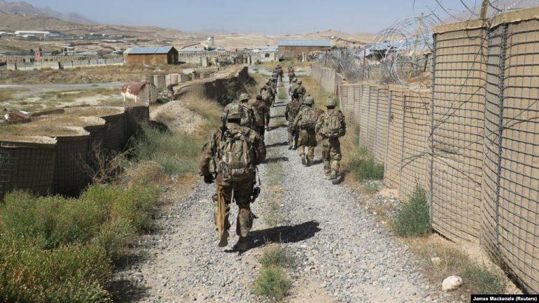 Afganistani1