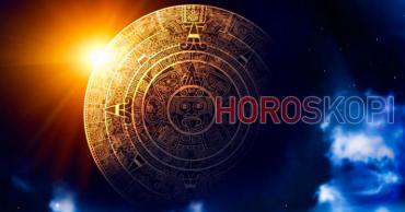 Horoskopi Foto
