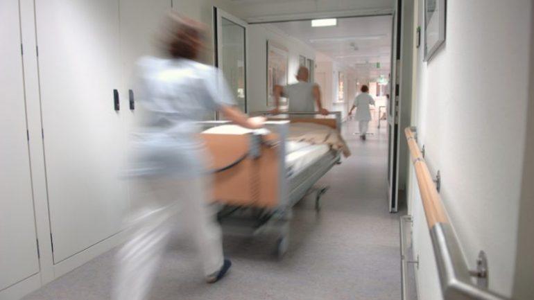Spital 780x439