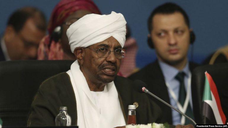 Sudani1