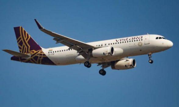 Aeroplani 1 600x360 587x352