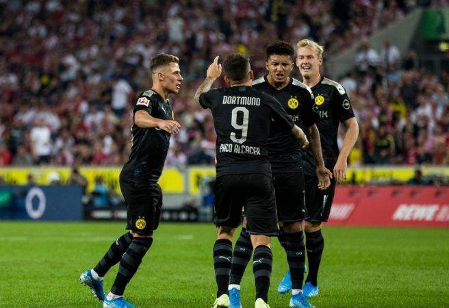 Dortmundi1