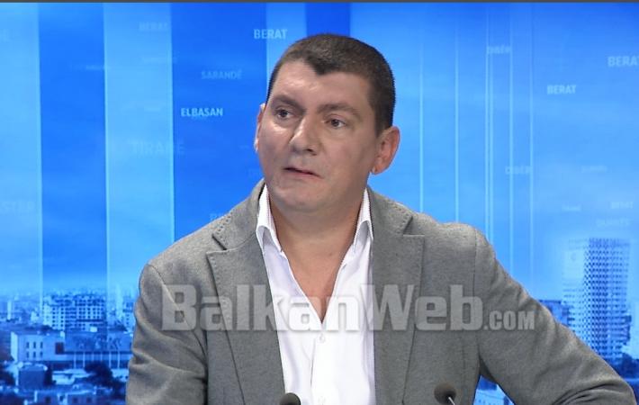 Erli Murati