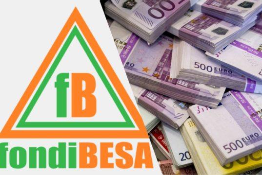 Fondi Besa 537x360