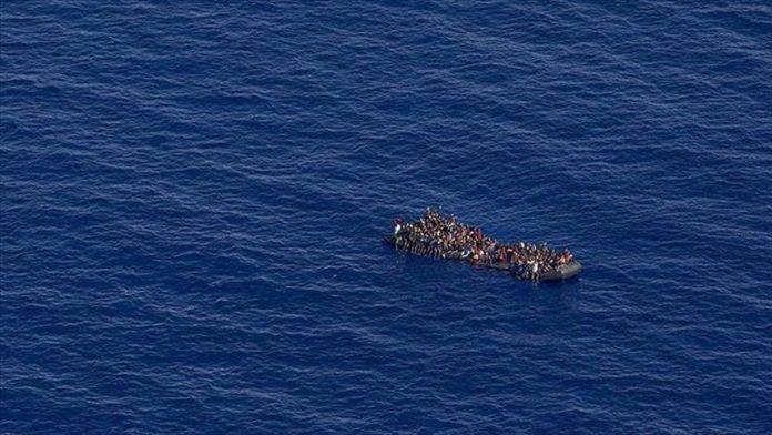 Imigrante 1 696x392