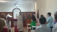 Kisha E Shen Merise Peshtan