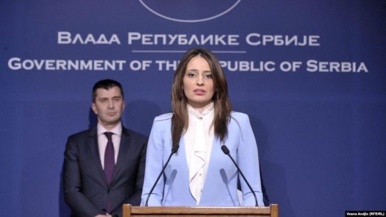 Ministre1