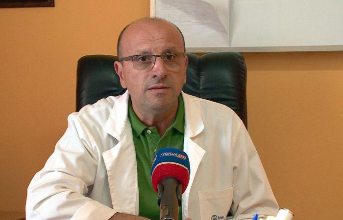 Mjeku