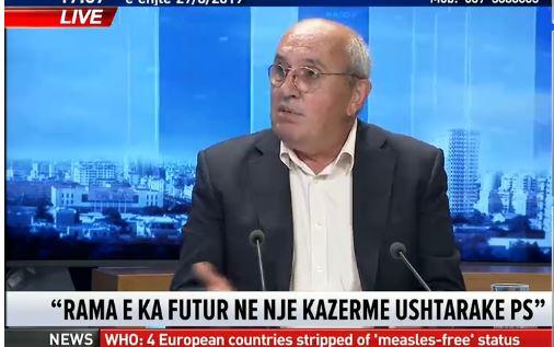 Mustafaj1