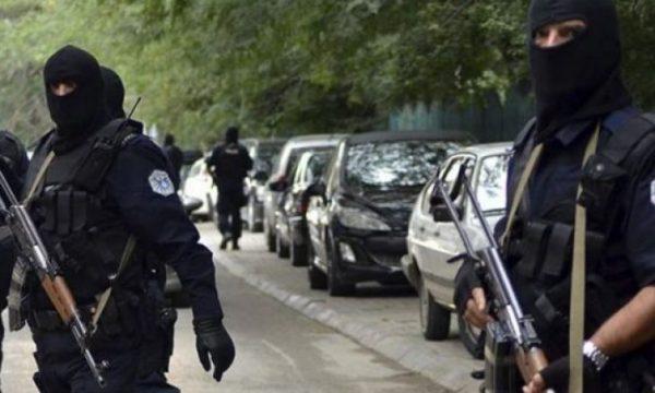 Policia E Kosoves Aksion 730x440 600x360