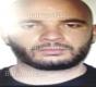 Vrasja Ne Tirane Santiago Malko