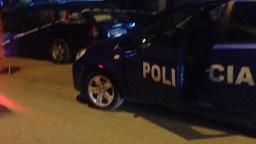 1566941014 Policianaten2