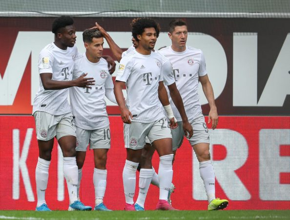 1908344373 Sc Paderborn 07 Fc Bayern Muenchen 1zy9edpx67