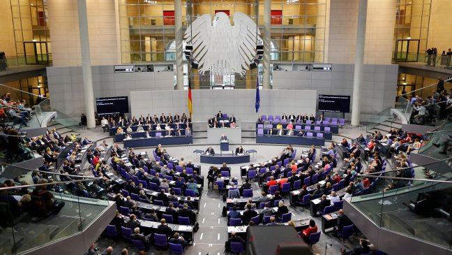 Bundestagu Gjerman 648x365