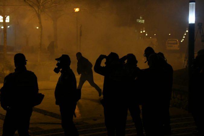 Gazilotsjelles Protesta Ikja Vra Parlamenti 5