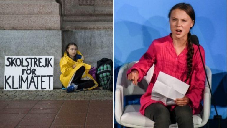 Getty Greta Thunberg 1120 2 780x439