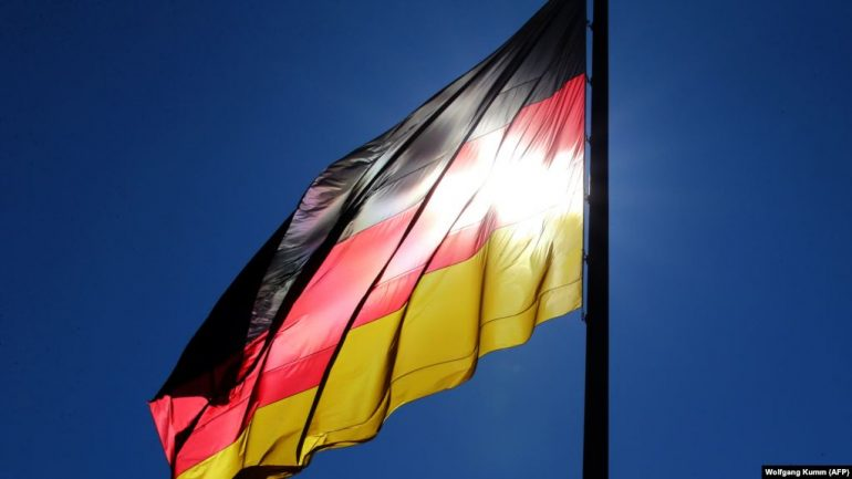 Gjermania1