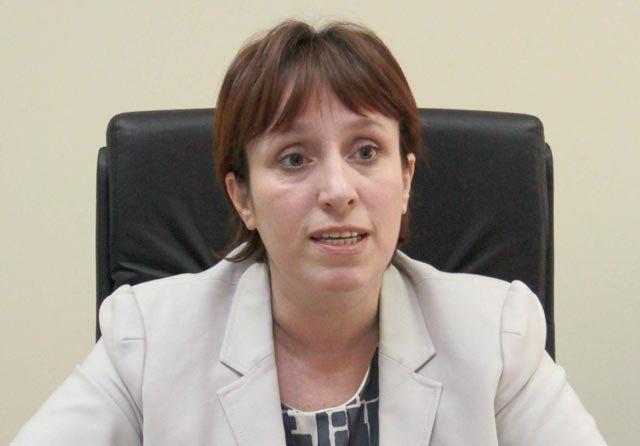 Ines Nurja