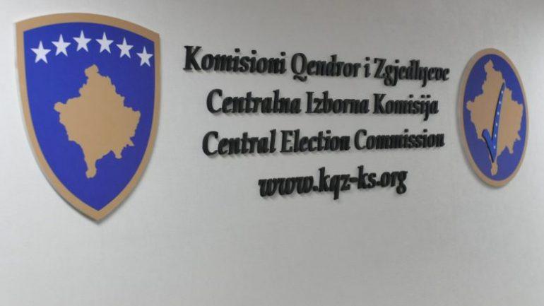 Kqz 2222 780x439