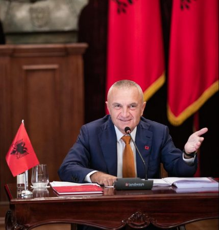 Meta 11 Shtator Presidenca (2)