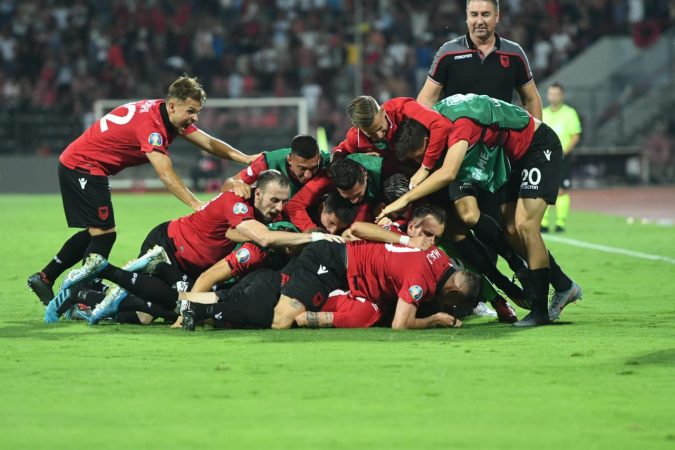 Shqiperia (11)