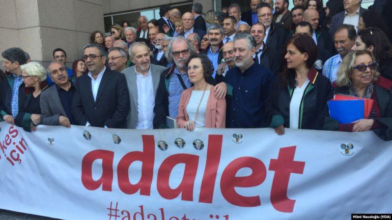 Turqia1