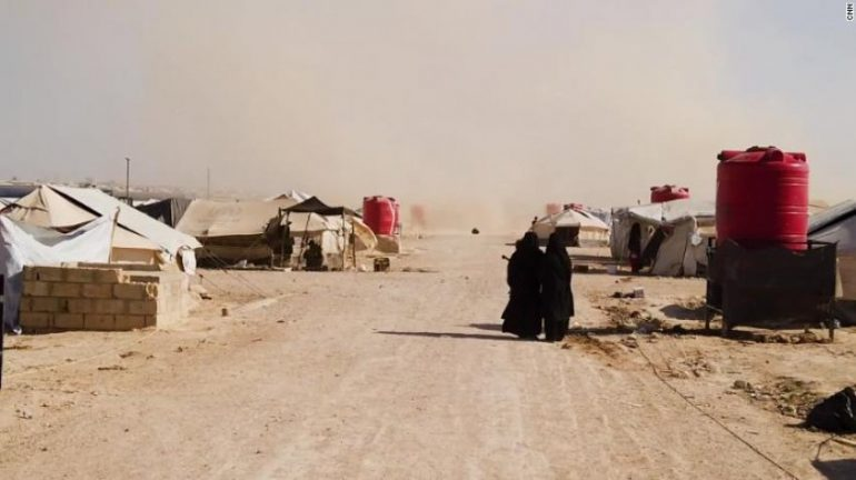 Auto 190910152311 Al Hol Camp Syria 2 Damon Pkg Exlarge 1691569876481
