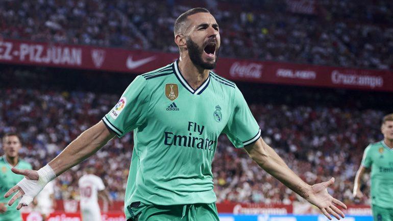 Benzema Real Madrid 2019 20 1o9n9k5u51fod15fl2zsgxsmgt