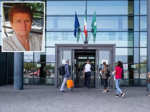 Combomonza U435006336284659lc U3140877401316t4f 1224x916@corriere Web Milano 593x443