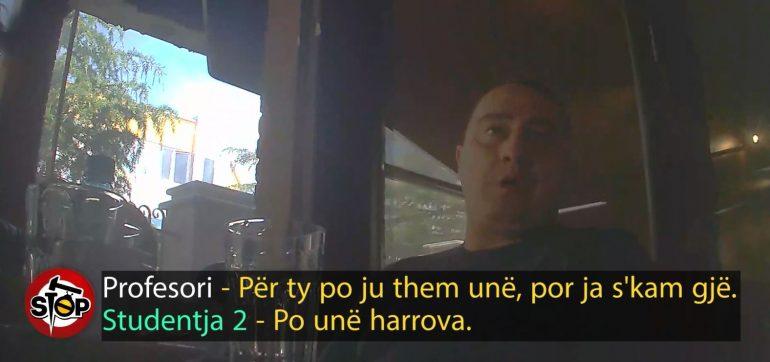 Denis Himci1