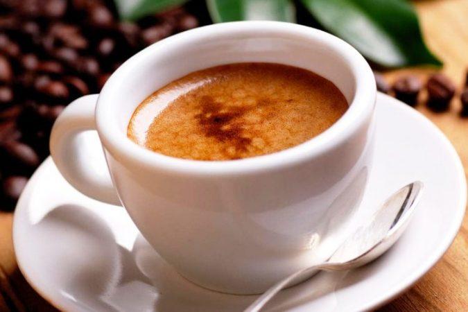 Kafe 750x500