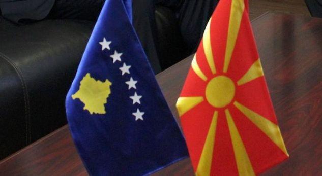 Maqedoni Kosove 0912 1536761331 620037