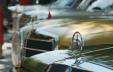Mercedesi 587x375