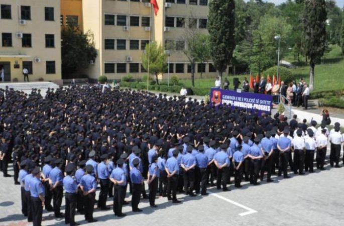 Policia E Shtetit 700x460
